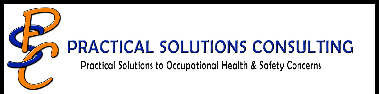 Practical Solutions Consulting